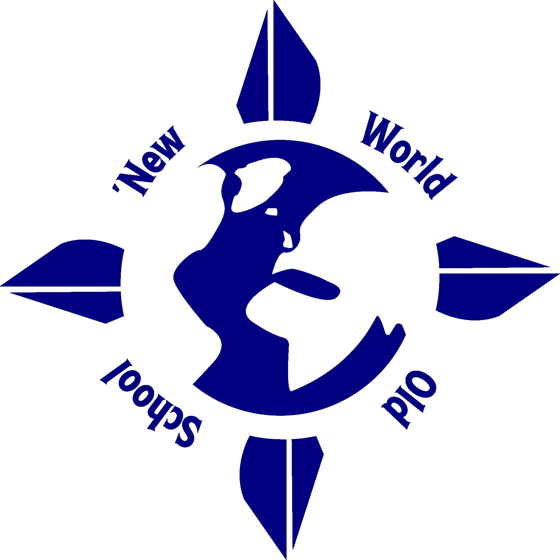 NRC GMBH